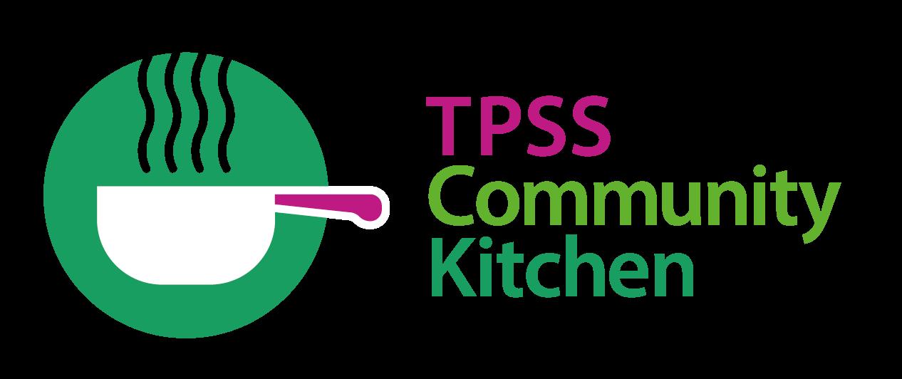 Tpss Community Kitchen Crossroads Community Food Network